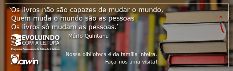 Biblioteca_damilia.jpg