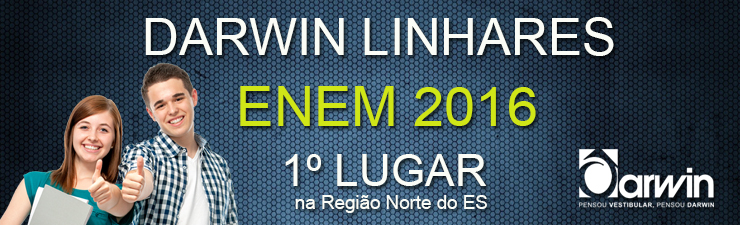 ENEM_LIN_Site2.jpg