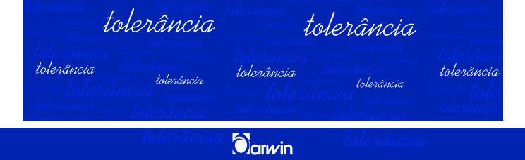 tolerancia_1.jpg