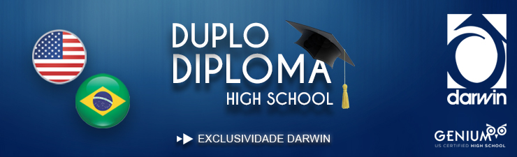 Banner_High_School1.jpg